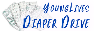 YoungLivesDiaperDrive.png