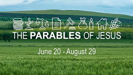 Parables_TitleSlide_Dates_600dpi.png