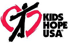 KidsHopeLogo.jpg