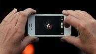 photo taking.jpg