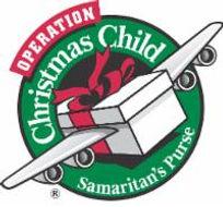 Operation Christmas Child logo.jpg