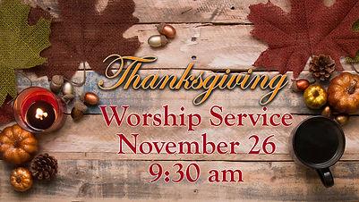 Thanksgiving_Worship.jpg