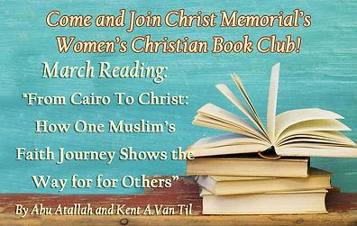 BookClub-enews March.jpg