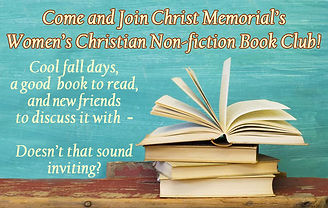 Women's Book Club fall_V2.jpg