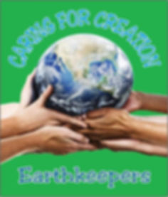 Earthkeepers Logo.jpg