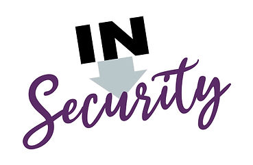 In Security logo.jpg