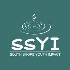 SouthShoreYouthImpact.jpg
