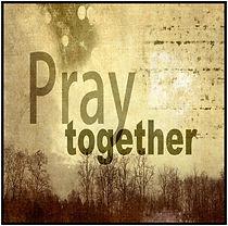 Pray Together.jpg