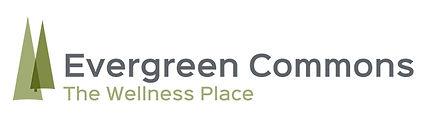 Evergreen Commons Logo.jpg