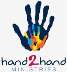 Hand 2 Hand logo.jpg