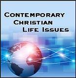 CCLI logo.jpg