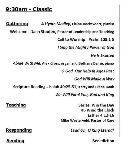 2021-10-17 Bulletin Worship Classic.jpg