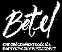 Betel Logo transparent 2.png