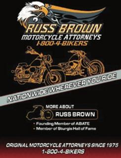 Russ Brown.png