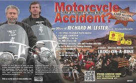 motorcycles accidents.png