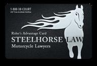 steelhorselawcom_242237458.png