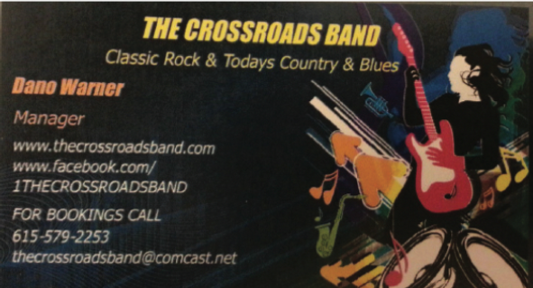 cross road band.png