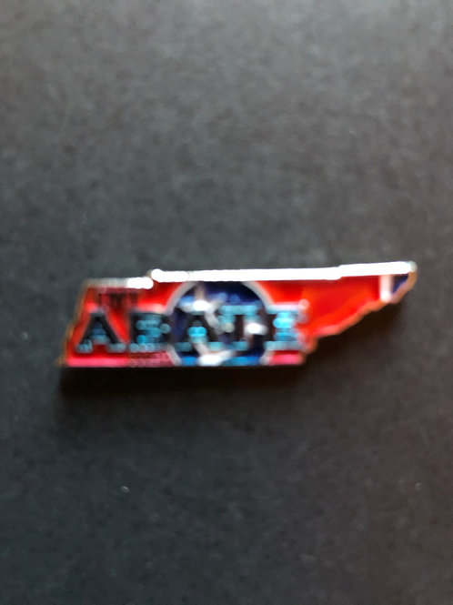 Cmt/abate Pin