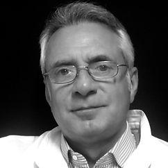 Dott. Antonio Corti