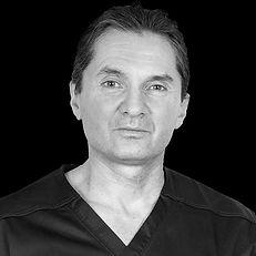 Dott. Franco Lauro