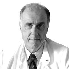 Dott. Franco Migliori