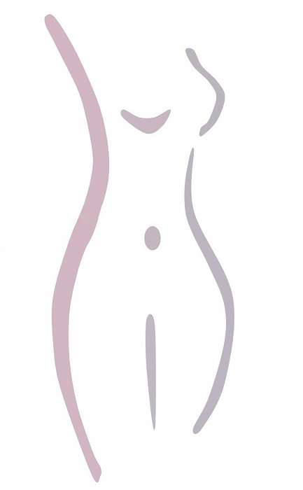 Top of th Plastic Surgery - Logo