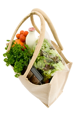 Fresh Groceries_edited.png