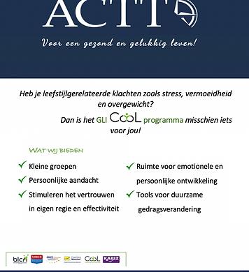 ACTT folder p.1.jpg