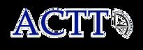 ACTT Centrum LOGO