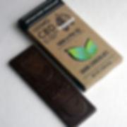 120mg-DarkChocolate-1-1.jpg