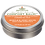 Thumbnail: COMFORT BAL Warming Muscle & Joint Salve