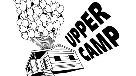Upper Camp 2019