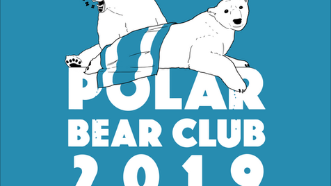 Polar Bear Club 2019