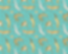 Geckos_Pattern_Commission.png