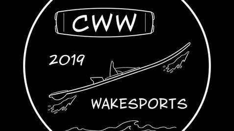 Wakesports 2019