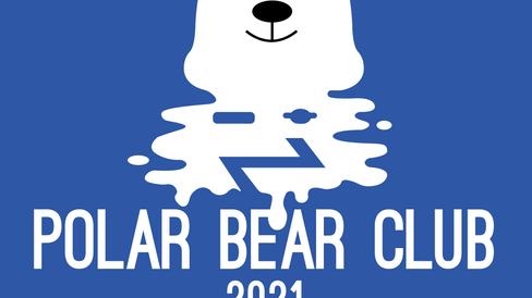 Camp Walt Whitman Polar Bear Club 2021