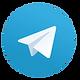 HBD Telegram Contact Us