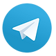 Bio Active Aesthetica Telegram