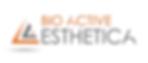 RSpi | Bio Active Aesthetica