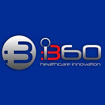 i360 Healthcare