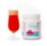 Bio Active Drinkable Collagen Plus