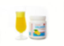 Lemon-collagen-website copy.png