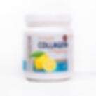 Bio Active Collagen Plus™ Lemon