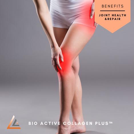 Bio Active Aesthetica