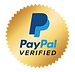 RSpi PayPal Verified