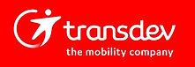 Transdev logo.JPG