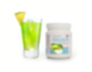 Bio Active Drinkable Collagen Green Apple