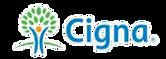 CignaNZ logo