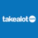 Bio Active Collagen on Takealot.com