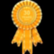 RSpi™ 30 Years Award